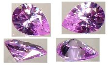 Handcrafted 1¼ct Scotland Amethyst Ancient Medieval Shaman Wizard Vision Spells