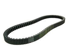 Malossi Uprated Kevlar Drive Belt For Piaggio X8 X9 MP3 250cc 300cc