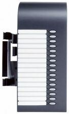 SIEMENS Optipoint 500 key modul mangan neu + original verpackt!!!