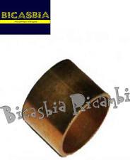 0472 - BRÚJULA ARBUSTO ARBUSTO EMBRAGUE VESPA 125 150 200 PX - ARCOBALENO DISCO