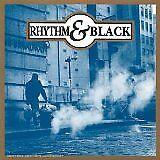 CHARLES Ray, THE JACKSONS... - Rhythm & black - CD Album
