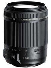 Sony A Manual Focus Standard DSLR Camera Lenses