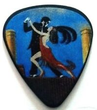 The Band Ghost SUPER RARE Guitar Pick London Palladium Event Meliora Intune