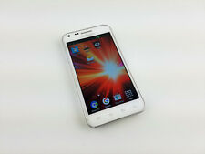 SAMSUNG Galaxy S2 II (SPH-D710) 16GB -White (Sprint) Clean ESN
