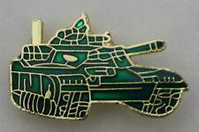 Military Tank Veterans Vehicle Lapel Vietnam Tie Tack Pin Hat Pin Clothes