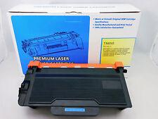 TN850 TN-850 Toner Cartridge for Brother HL-L6400DW L6200DW L6300DW MFC-L6800DW