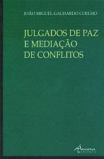 JULGADOS DE PAZ E MEDIAÇÃO. NUEVO. Nacional URGENTE/Internac. económico. DERECHO