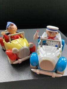 Collectable Toyland Corgi Cars