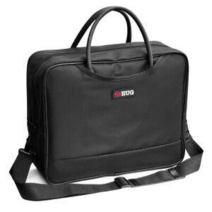 EUG 15 Zoll Universelle Projektortasche für BenQ Epson Projektor Laptop Taschen
