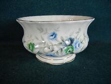 "Royal Albert Inspiration Large 4 1/4"" Open Sugar Bowl"