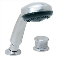 Pfister R15-407E Rustic Pewter Handheld Shower