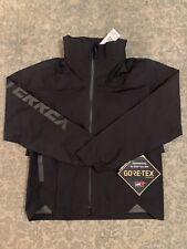 Adidas Terrex Myshelter GORE-TEX Jacket Men's Size XS