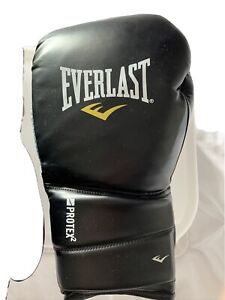 Everlast Boxing Gloves ProTex2 Ever Cool 14Oz