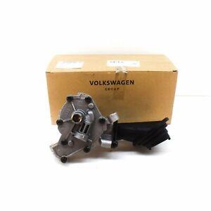 AUDI Q7 4M Engine Oil Pump 06E115105BC NEW GENUINE