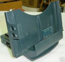 Fujitsu Stylistic FMW43PR1 Docking Station Mini Dock for LT C500 Tablet Japan