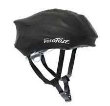 Accessoires pour casque de vélo