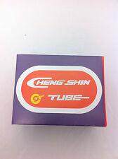 Cheng Shin ATV Tire Tube 25x12.00-9 TR6 Valve Stem Metal Straight MSRP $31