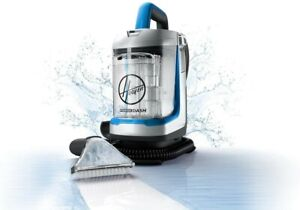 Hoover Powerdash GO Portable Carpet Cleanerfor Pets Stairs and Home - FH13010