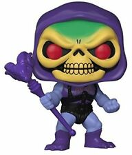Funko 21806 Actionfigur MOTU S2 Battle Armor Skeletor