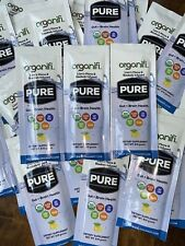 Organify Pure - 30 Drink Packets