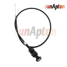 Choke Cable For Honda Foreman Rubicon 500 TRX500FA TRX500FE TRX500FM 4x4