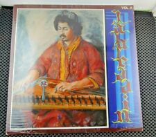 Jalaleddin Takesh – Jalaleddin Presents Bellydance Music Volume Two (Sealed)