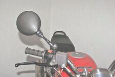 KTM Folding mirror - Each, for KAWASAKI KLR Versys or KTM Dual Sport Dirt Bikes