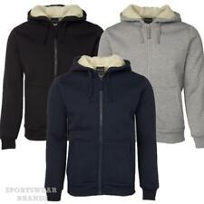 Fleece Fleece Jackets for Men