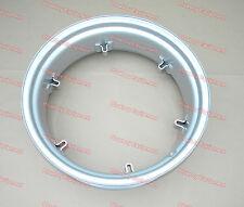 9 X 28 Rear Wheel Rim For Ford 233 335 531 Jubilee 2n 8n 9n 600 800 2000 4000