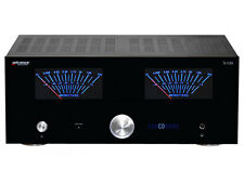 Advanced Acoustics x-i 125 Intergrated amplifier