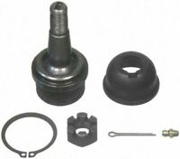 Genuine Chrysler 1AMJ010395 Suspension Ball Joint