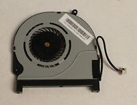 "13N1-0KA0601 CPU FAN FOR ACER SPIN 3 SP315-51-79N SERIES ""GRADE A"""