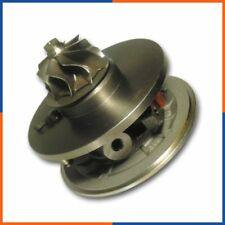 Turbo CHRA Cartouche pour FORD MONDEO III 2.0 TDDI / TDCI 115 cv 1S7Q6K682-BH
