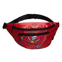 NFL Fanny Pack - Tampa Bay Bucaneers
