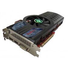 PowerColor ATI Radeon HD 5830 1GB GDDR5 PCI-E Graphics Card