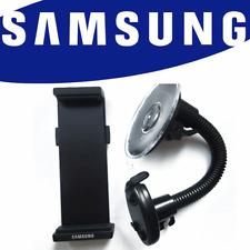 Soporte coche Samsung Original Universal i900 Omnia,I9000 Galaxy,ACE,Wave,S5230