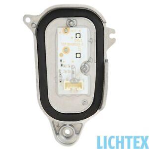 XENUS LED Scheinwerfer Stand Tagfahrlicht DRL Modul Links 8R0941475B für Audi Q5