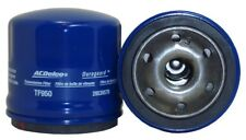 Transmission Filter ACDelco TF950