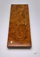 Tone Arm Board for Thorens TD 125 I / MK II Tonarmbrett