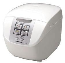 Panasonic SRDF181WST 1.8L Rice Cooker