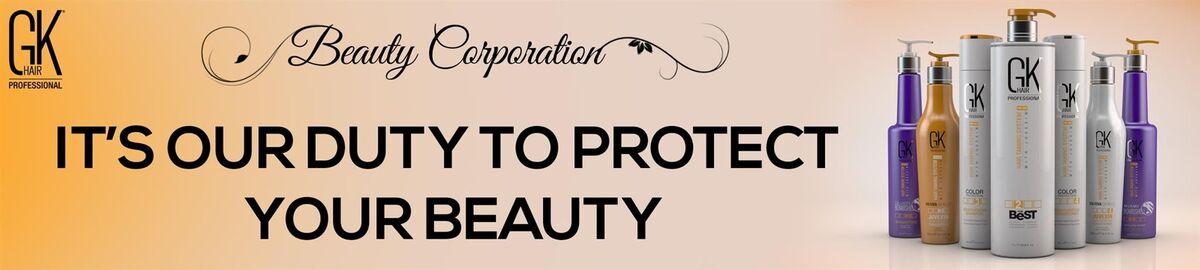 Beauty Corporation [GKhair]