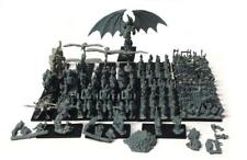 Warmaster - Undead Army - 10mm
