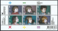 NVPH 2776 KINDERPOSTZEGELS  2010 velletje  postfris