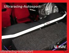 Honda Integra DC5 RSX Type R Ultra Racing Rear Upper bar C Pillar bar adjustable