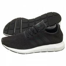 Adidas Swift Run CQ2114 Men Shoes Size 11 New