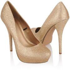 bb8b6310f4e FOREVER 21 Heels for Women for sale