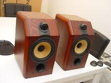 B&W CDM 1 N Speaker / 2 X Stück