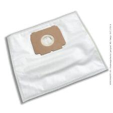 20x sacchetto per aspirapolvere adatto a AEG Vampyr 5017,1700 W