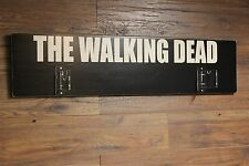 "Negan ""Lucille"" Wall Plaque ~~The-Walking Dead~~Made-Custom-For-You!"