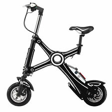 "forca KIMMY 12"" faltfahrrad ebike Bicicleta Scooter Plegable de ciudad"